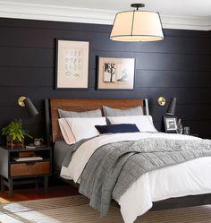 Cascade Bed   Rejuvenation