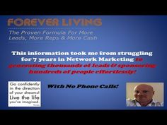Forever Living Products Business Presentation 2016 - YouTube Forever Living Products, Business Presentation, The Secret, Dreaming Of You, Success, Marketing, Youtube, Bonjour, Life