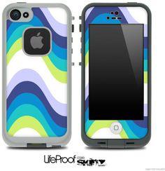 #Design Skinz             #iPhone Case              #Color-Bright #Chevron #Pattern #Skin #iPhone #4/4s #LifeProof #Case          Color-Bright V6 Chevron Pattern Skin for the iPhone 5 or 4/4s LifeProof Case                            http://www.seapai.com/product.aspx?PID=1653203