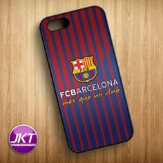 Barcelona 010 - Phone Case untuk iPhone, Samsung, HTC, LG, Sony, ASUS Brand #fcbarcelona #barcelona #phone #case #custom #phonecase #casehp Fc Barcelona, Soccer, Phone Cases, Website, Futbol, European Football, European Soccer, Football, Soccer Ball