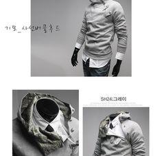 A(z) 7 legjobb kép a(z) Kabátok táblán  db1474ed5f