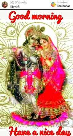 Beautiful Flowers Wallpapers, Beautiful Rose Flowers, Good Morning Images Flowers, Good Morning Wishes, Morning Greeting, Flower Wallpaper, Krishna, Princess Zelda, Gallery