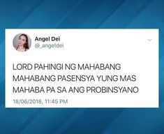 Memes Pinoy, Filipino Memes, Tagalog Quotes, Bisaya Quotes, Patama Quotes, Clas Of Clan, Bitterness Quotes, Hugot Quotes, Hugot Lines