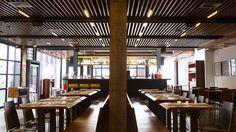 TUJU, o restaurante da vez. Leia mais: http://gourmandisme.com/tuju-o-restaurante-da-vez/