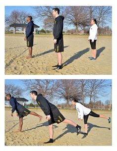 Sand workout from Boston Institute of Jump Volleyball Training, Volleyball Workouts, Beach Workouts, Coaching Volleyball, Beach Volleyball, Volleyball Quotes, Dynamic Stretching, Beach Games, Training Fitness