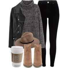 Untitled #5572 by laurenmboot on Polyvore