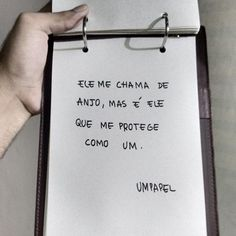 Frases Lindas para Facebook - Página 49 de 197 Sad Love, Funny Love, Some Quotes, Quotes To Live By, Funny Christmas Cards, Funny Quotes For Teens, School Humor, Work Humor, Snoopy Love