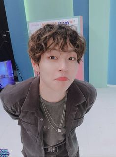 Star Company, J Star, Woo Sung, Little Rose, Rose Wallpaper, Korean Bands, Korean Men, Kpop Boy, Boyfriend Material
