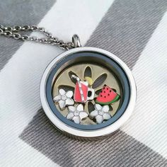 Celebrating National Watermelon Day! www.southhilldesigns.com/karencote