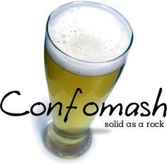 ConfoMash