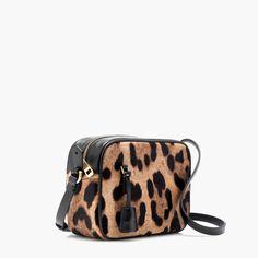 5dd5e1fb073c Signet bag in Italian leather item F5236  298.00 Leather. Zip closure.  Inside pocket.