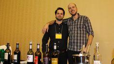 Salon des vins de Saint-Georges: vaste gamme de produits   EnBeauce.com Saint Georges, Restaurant, Products, Living Room, Restaurants, Dining Room