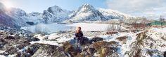 #PinpointTravel #Teigan #Vesterålen #Hadsel #Norway #Hiking #Mountain #lake #Snow #AdventureTravel #camping #Travel #nature #holiday #arctic #TravelAgency #TravelDestinations #TravelItinerary #TravelGuides #Destinations #view #tent Arlene Foster, Hades, Archipelago, Arctic, The Fosters, Norway, Mount Everest, Tent, Destinations