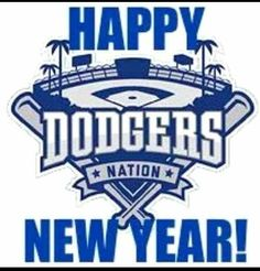 Dodgers Sign, Dodgers Nation, Dodgers Baseball, Baseball Drawings, Baseball Art, Los Angeles Dodgers Logo, Baseball Wallpaper, Raiders Fans, Basketball