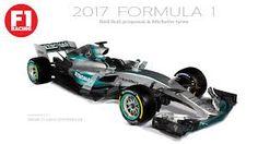 Resultado de imagem para qual e o valor de um carro da formula 1 da mercedes-bens 2017