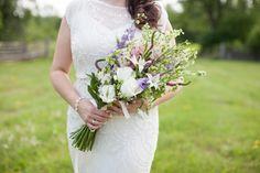 Charleston, Bouquets, Florals, Lisa, Wedding Dresses, Blog, Fashion, Floral, Bride Dresses