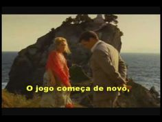 Trecho do filme MammaMia (Legendado)