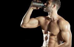 Cara Diet OCD Yang Benar | UPTD PUSKESMAS CIKELET