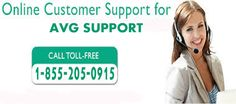 Our #AVGTechSupport number can scan and take away each existing threat from your system and can create it safer. Click here :- http://goo.gl/p3eQqf
