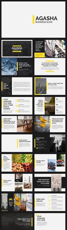 You are in the right place about Design Portfolio behance Here we offer you the most beautiful pictu Web Design, Layout Design, Slide Design, Creative Design, Mise En Page Portfolio, Portfolio Layout, Portfolio Design, Portfolio Ideas, Template Web