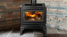 windsor wood burning stove.