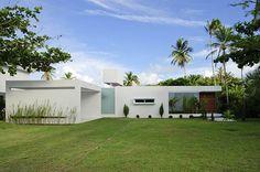 House-Carqueija--Bento-e-Azevedo-Arquitetos-Associados