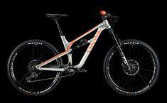 db297b55bbb 41 Best MTB images in 2019 | Cycling bikes, Dirtbikes, Riding bikes