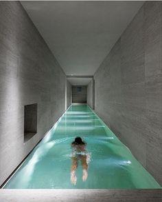 Montalcino House by Gerda Vossaert | Architects: David Groppi & Daniele Sprega | located in Tuscany Italy