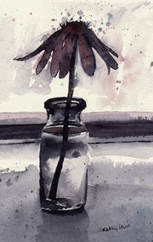A site containing the paintings of Kathy Lewis, a well established artist based in Gloucestershire, UK, working in watercolour and other painting media Watercolor, Artist, Painting, Pen And Wash, Watercolor Painting, Watercolour, Painting Art, Paintings, Painted Canvas