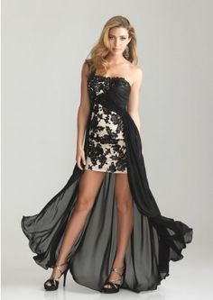 TaylorGowns 6100635