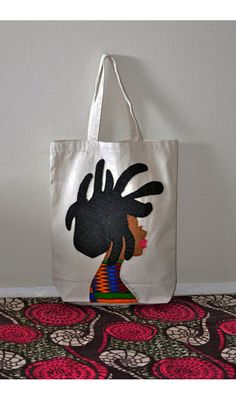 hip black girl items @ http://www.etsy.com/shop/QuellyRueDesigns?ref=seller_info