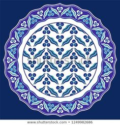 Vector drawing for ceramic plate. It is mostly prepared with Blue, Red and White colors. Vector drawing for ceramic plate. It is mostly prepared with Blue, Red and White colors. Ceramic Plates, Ceramic Pottery, Ceramic Art, Modern Dinner Plates, Dinner Plate Sets, Gift Card Bouquet, Blue And White Style, Cerámica Ideas, Decor Logo