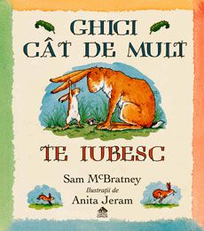 2+ Ghici cât de mult te iubesc Baby Book To Read, Books To Read, Baby Books, Sam Mcbratney, Free Candy, Reading Time, Childrens Books, Love You, Kids