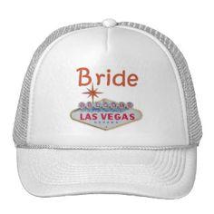 82438c8222d Vegasdusoleil  bride Bride Hats  Zazzle.com Store Bride Hats