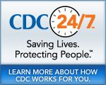 ICD-9-CM Code for Wandering -  (Official diagnosis may assist with insurance coverage for safety equipment and strengthen requests for implementation of safety-related strategies and accommodations in a student's IEP.)