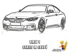 Ice Cool Car Coloring Pages Cars Dodge Free Car Printables Monster Truck Drawing, Monster Truck Coloring Pages, Race Car Coloring Pages, Cartoon Coloring Pages, Car Drawing Pencil, Carros Bmw, Color Palette Challenge, Sports Car Wallpaper, Free Cars