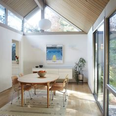 Greenwood-House-Ryan-Leidner-Architecture-1