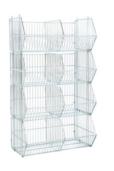 Shop Shelving and Shop Fittings, Experts In Shelving Shop Shelving, Wire Shelving Units, Retail Shelving, Adjustable Base, Shop Fittings, Small Corner, Empty Wall, Convenience Store