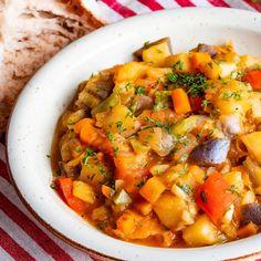 Healthy Snacks, Healthy Eating, Romanian Food, Food Quotes, Food Packaging, Food Design, Diy Food, Food Truck, Soul Food