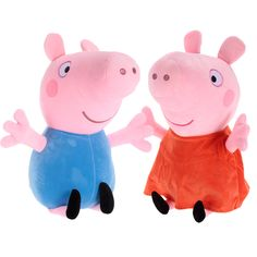 Like and Share if you want this  Original Brand Peppa Pig 46cm Brother George Peppa Pig Stuffed Plush Toys Early Educational Toys for Child Girls Boys Xmas Gifts     Tag a friend who would love this!     Get it here ---> https://doozy.toys/original-brand-peppa-pig-46cm-brother-george-peppa-pig-stuffed-plush-toys-early-educational-toys-for-child-girls-boys-xmas-gifts/    visit us : www.doozy.toys  Follow us on:  FB : @doozy.toys  Twitter : @doozytoys  Pinterest : @doozytoys  IG : @doozy.toys…