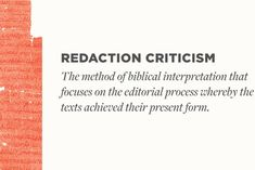 Social & Historical Approaches to the Bible Religious Rituals, Literary Criticism, Simple Sentences, Quotation Marks, S Word, Quotations, Texts, Literature, Bible