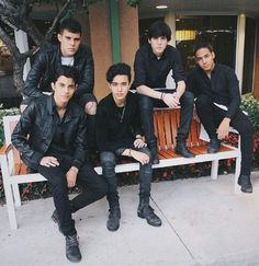 We've got the inside scoop, exclusive news, and latest photos about CNCO. Memes Cnco, Cnco Richard, Twitter Bio, Five Guys, Latin Music, O Love, Light Skin, Cool Bands, Celebs