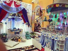 Baby Rifqi , 18 Agustus 2016... #keishararadecoration #aqiqah#aqiqahdecoration #tasmiyah#tasmiyahaqiqahsamarinda #naikayun#dekorasisamarinda #dekorasitasmiyahansamarinda #partyplannersamarinda #sweetcornersamarinda #samarinda