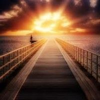 Darkon summer sunset by darkon on SoundCloud