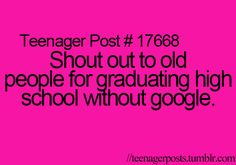 Well F you teenagers, calling me old and crap, lol. Teenager Quotes, Teen Quotes, Funny Quotes, Funny Memes, Teen Posts, Teenager Posts, Just For Laughs, Just For You, Lol So True
