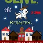 "This is a close reading literature study plus extended activities on ""Olive, the Other Reindeer"" by Vivian Walsh and J. Otto Seibold.  All reading ..."