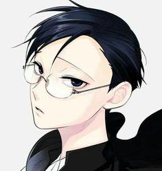 Manhwa Manga, Manga Anime, Anime Art, Character Art, Character Design, Doujinshi, Webtoon, Novels, King