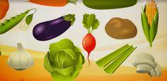 Як мінімум 66% захворювань можна лікувати їжею | Народний Оглядач