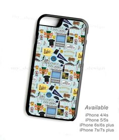 New Best Rare iPhone Case Gilmore Girls Vintage Print On Hard Plastic Cover #UnbrandedGeneric #iPhone4 #iPhone4s #iPhone5 #iPhone5s #iPhone5c #iPhoneSE #iPhone6 #iPhone6Plus #iPhone6s #iPhone6sPlus #iPhone7 #iPhone7Plus #BestQuality #Cheap #Rare #New #Best #Seller #BestSelling #Case #Cover #Accessories #CellPhone #PhoneCase #Protector #Hot #BestSeller #iPhoneCase #iPhoneCute #Latest #Woman #Girl #IpodCase #Casing #Boy #Men #Apple #AplleCase #PhoneCase #2017 #TrendingCase #Luxury #Fashion…