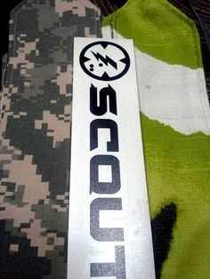 """The Hoah"" Honor Wraps by SCOUT RX, Exclusive Designs by SCOUT RX, Available now: email: scoutrx@gmail.com"